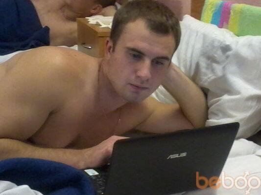 Фото мужчины Евгений, Могилёв, Беларусь, 26
