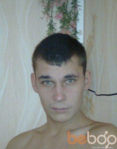 Фото мужчины 13zuzik, Апатиты, Россия, 31