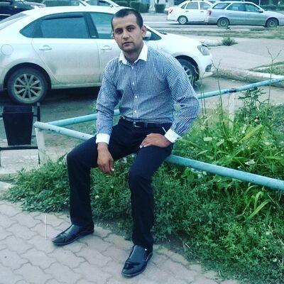 Фото мужчины Федя, Уральск, Казахстан, 27