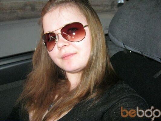 Фото девушки Кристина, Вологда, Россия, 26