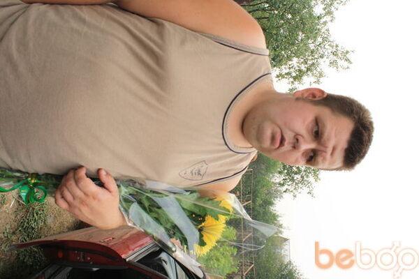 Фото мужчины polyak, Тула, Россия, 37