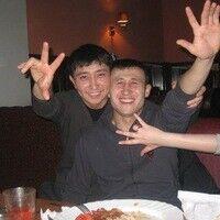Фото мужчины Даурен, Актобе, Казахстан, 29