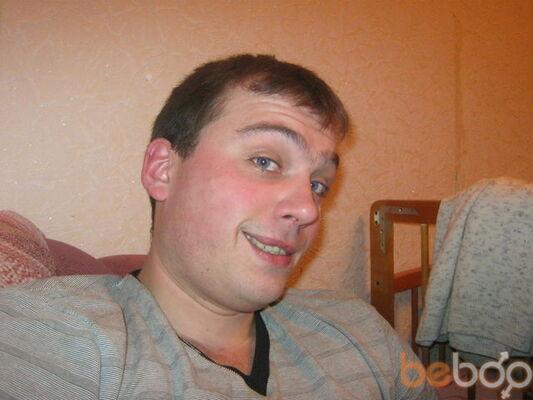 Фото мужчины sex nik, Киреевск, Россия, 33