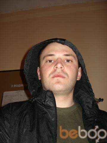 Фото мужчины Mario, Дрогобыч, Украина, 30