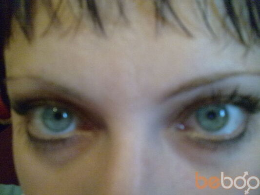 Фото девушки irina25, Тамбов, Россия, 33