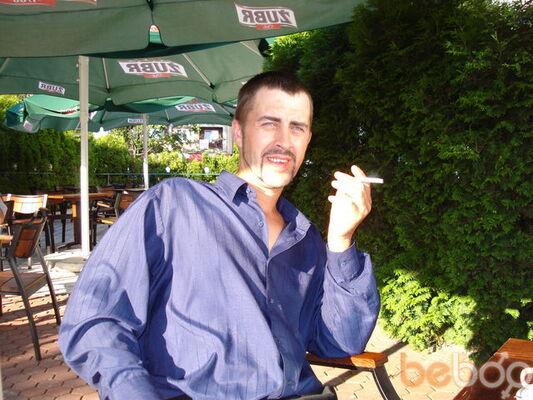 Фото мужчины kurkur, Рига, Латвия, 41