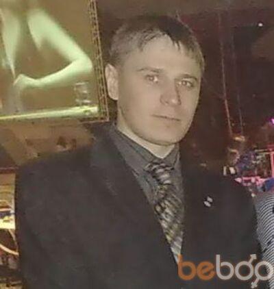 Фото мужчины Инок211, Тверь, Россия, 37
