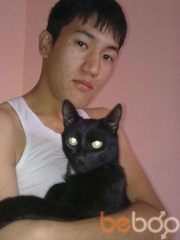 Фото мужчины Dastan, Шымкент, Казахстан, 30