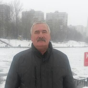 Фото мужчины владимир, Краснодар, Россия, 51