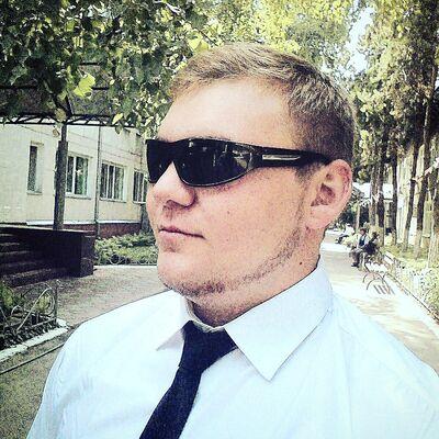 Фото мужчины Александр, Алматы, Казахстан, 113