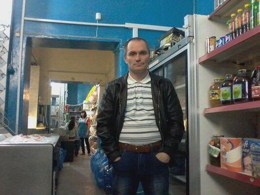 Фото мужчины Александр, Челябинск, Россия, 45