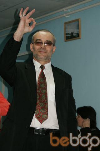 Фото мужчины Andy XXX, Новосибирск, Россия, 58