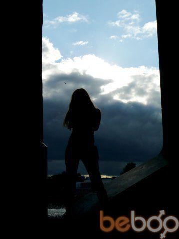Фото девушки Вика, Мариуполь, Украина, 30