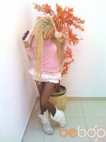 Фото девушки MaliWka, Алматы, Казахстан, 28