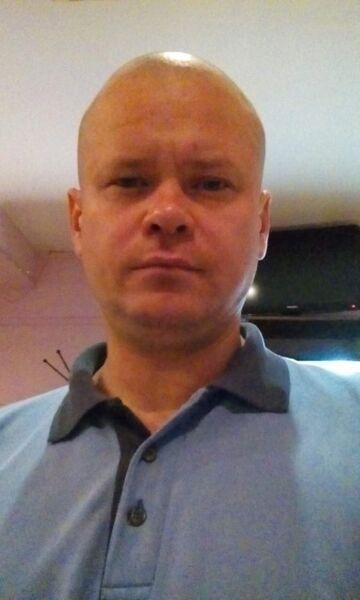 Знакомства Новосибирск, фото мужчины Павел, 38 лет, познакомится для флирта, любви и романтики, cерьезных отношений