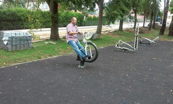 Фото мужчины Дима, Bytow, Польша, 35