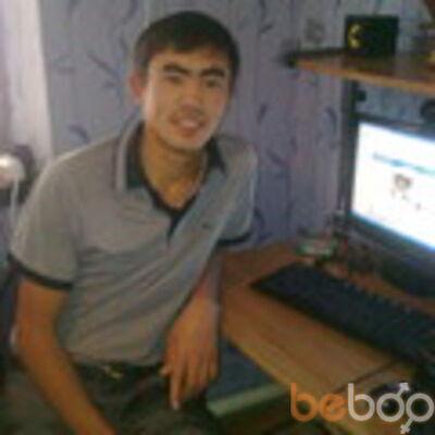 Фото мужчины serik111, Шымкент, Казахстан, 33