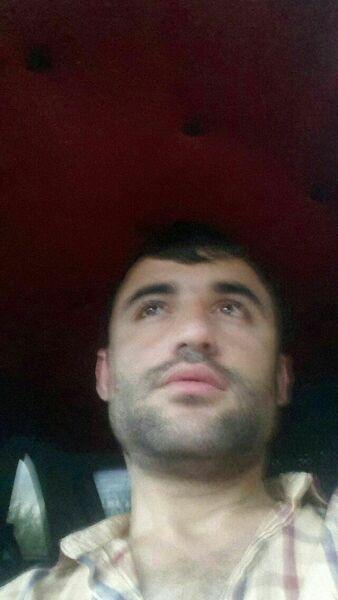 Фото мужчины саша, Пушкино, Россия, 27