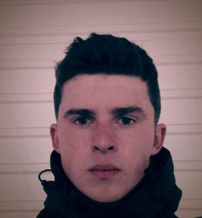 Фото мужчины maksimka, Почеп, Россия, 24