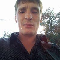 Фото мужчины Павел, Санкт-Петербург, Россия, 34