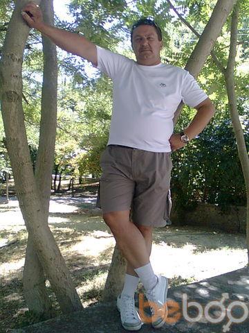 Фото мужчины stas57, Новая Каховка, Украина, 61