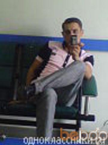 Фото мужчины tina, Ереван, Армения, 37