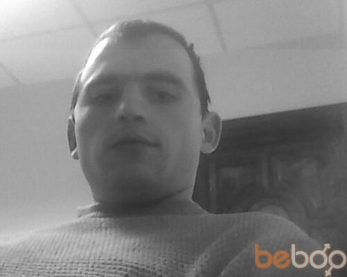 Фото мужчины cinii, Москва, Россия, 31