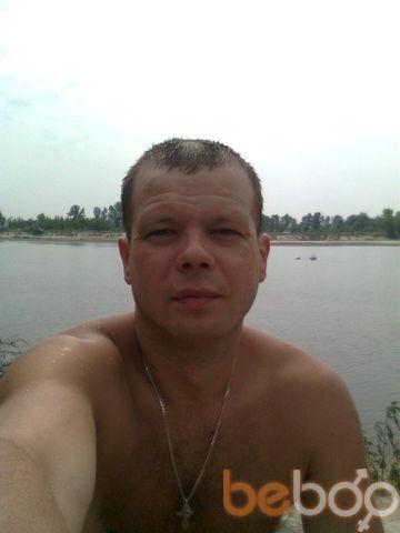 Фото мужчины kostyasha, Киев, Украина, 42