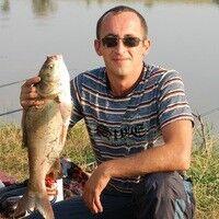 Фото мужчины Александр, Киев, Украина, 38