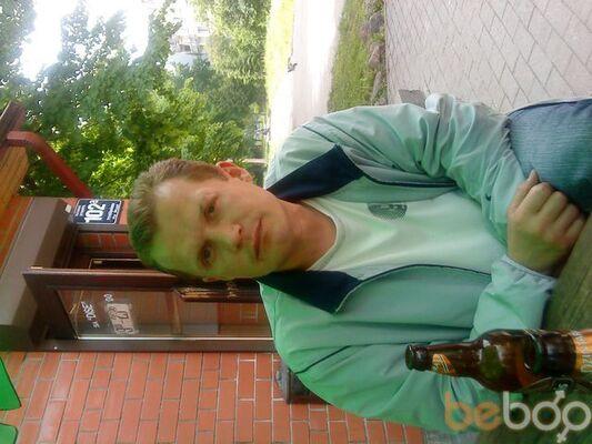 Фото мужчины Aleshka555, Рига, Латвия, 44