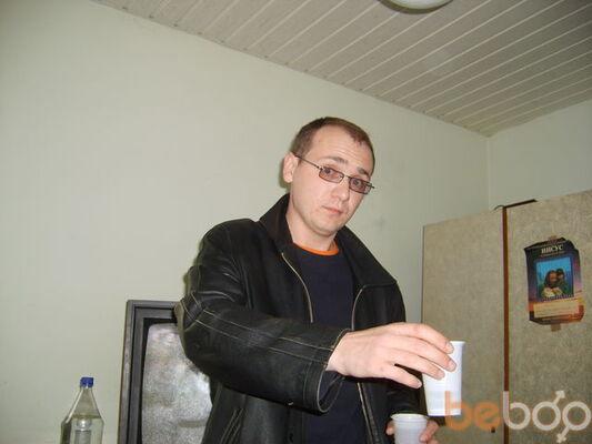 Фото мужчины куроеб, Брянск, Россия, 37