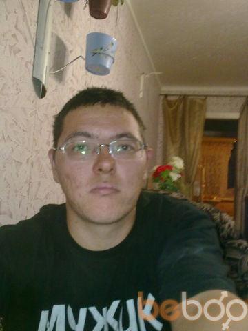 Фото мужчины артурчик, Магнитогорск, Россия, 31
