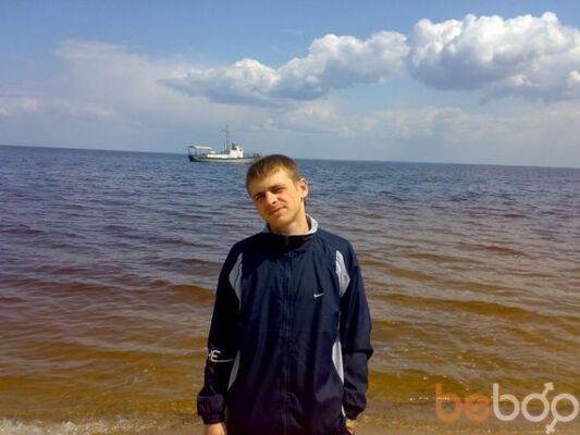 Фото мужчины nike, Киев, Украина, 35