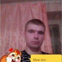 Фото мужчины Николай, Иркутск, Россия, 29