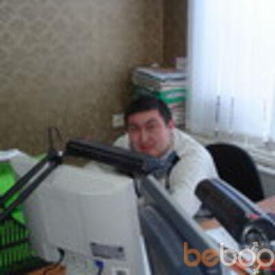 Фото мужчины Altynbek, Уральск, Казахстан, 37