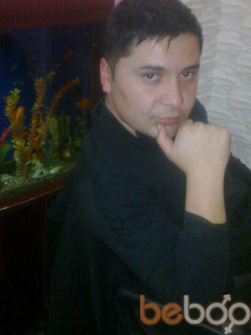 Фото мужчины Alihan, Ташкент, Узбекистан, 33