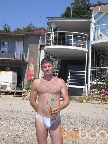 Фото мужчины Александр, Уральск, Казахстан, 37