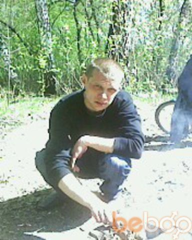 Фото мужчины svyu_s, Барнаул, Россия, 39