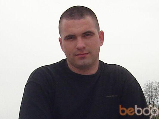 Фото мужчины РОМАНТИК, Чернигов, Украина, 34