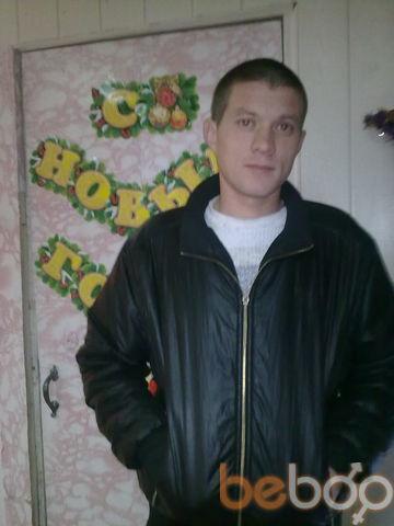 Фото мужчины serega 72, Тюмень, Россия, 32