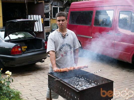 Фото мужчины bujhtr, Гомель, Беларусь, 51