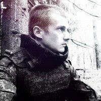 Фото мужчины Dead, Верхнедвинск, Беларусь, 25