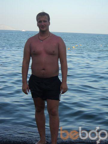 Фото мужчины Alexey, Тамбов, Россия, 30