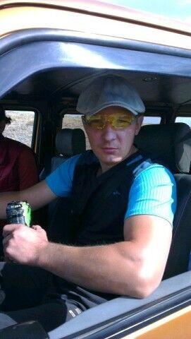 Фото мужчины Александр, Караганда, Казахстан, 40