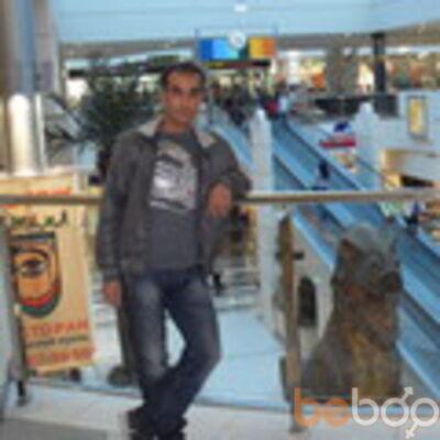Фото мужчины Bayramgeldi, Дарганата, Туркменистан, 30