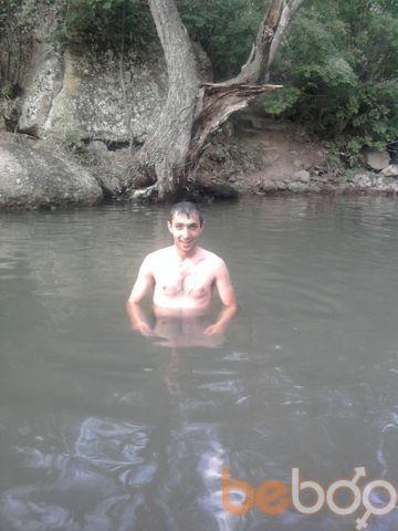 Фото мужчины samik, Ереван, Армения, 32