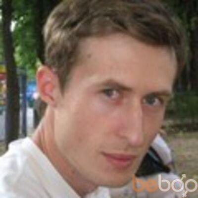 Фото мужчины Skiff, Минск, Беларусь, 37