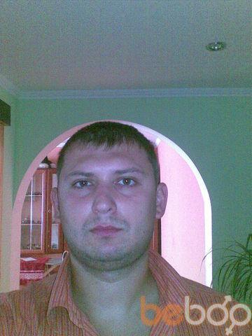 Фото мужчины alic, Хмельницкий, Украина, 38