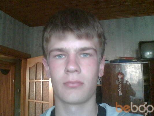Фото мужчины morf1525, Минск, Беларусь, 28