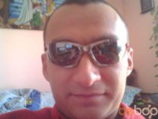 Фото мужчины Oleh, Борислав, Украина, 29